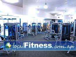goodlife health clubs caloundra free 5 day trial pass free 5