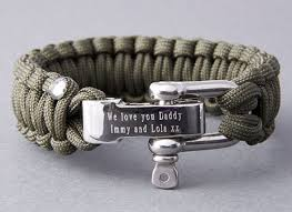 bracelet paracord survival images Personalised paracord survival bracelet awesome stuff 365 jpg