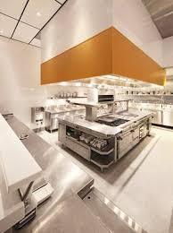 professional kitchen design professional kitchen designer fetching professional kitchen