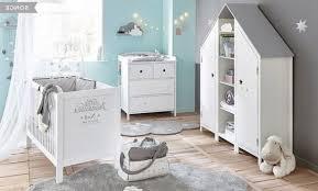 chambre bébé maison du monde décoration chambre bebe maison du monde 38 rouen chambre bebe