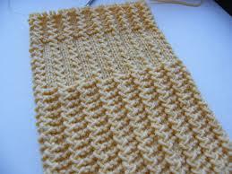 free u2013 page 2 u2013 impeccable knits shifting stitches