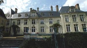 chambre de chateau chambre d hotes en loir et cher chateau proche vendôme 41