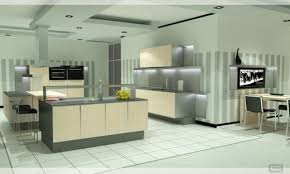 interior design in kitchen photos 25 delightful modern kitchen interior design ideas tutorialchip