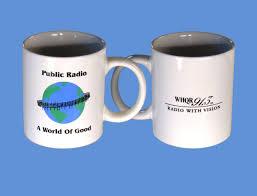 pick your mugshot whqr u0027s next t shirt u0026 mug design contest whqr
