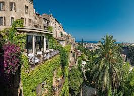 mariage cagnard château le cagnard save up to 70 on luxury travel secret escapes