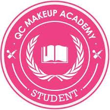 Makeup Academy Online Best 25 Online Makeup Ideas On Pinterest