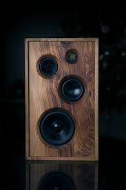 building a subwoofer box for home theater a very classy loudspeaker inspiring ideas pinterest