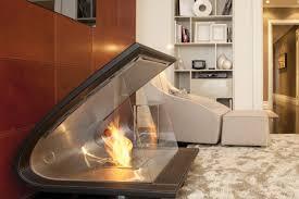 zeta fireplace zeta fireplace zeta by ecosmart fire stylepark