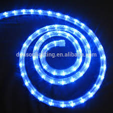 flexilight led light flexilight indoor outdoor led light static blue buy led
