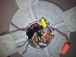 Ceiling Fan Light Pull Chain Switch Re Wiring Welltec 108 Pull Chain Ceiling Fan Speed Switch
