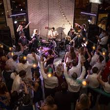 wedding bands raleigh nc best wedding bands in raleigh nc