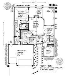 f1940 fillmore u0026 chambers design group