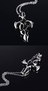 best 25 male necklaces ideas on pinterest men u0027s jewelry man
