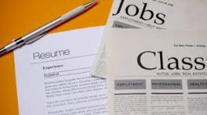 List Of Cna Skills For Resume List Of Cna Skills Cna Kwik Track