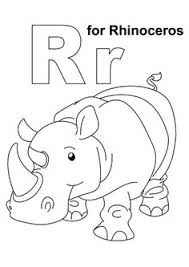 e for elephant coloring page with handwriting practice alphabet