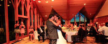 South Lake Tahoe Wedding Venues Lake Tahoe Wedding Venue Lake Front Weddings At Edgewood