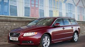 volvo station wagon 2015 used second hand station wagons review