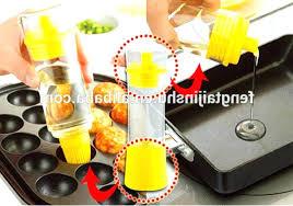 kitchen gadgets 2016 kitchen gadgets 2016 babca club