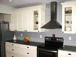 modern shaker kitchens tiles backsplash modern tiles shaker kitchen cabinet doors how do