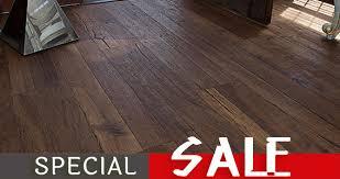 duchateau floors nyc duchateau flooring jersey duchateau