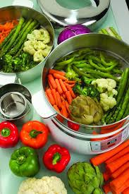 steamer cuisine cuisine yogurt maker cuisine small appliances