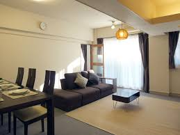 sq ft to sq m special offer 110 square meters 1 184 homeaway chuo