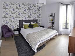 chambre a coucher dressing chambre a coucher dressing dco chambre coucher celio et