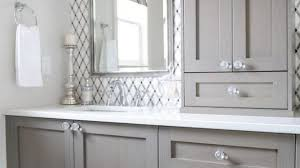 master bathroom cabinet ideas magnificent cabinets appealing bathroom ideas and on in home