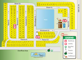 Port Richey Florida Map by Seven Springs Travel Park Find Campgrounds Near New Port Richey