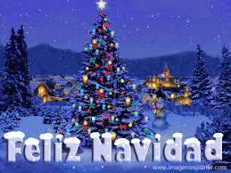 imagenes animadas de navidad para compartir más de 100 mejores tarjetas de felíz navidad y próspero año para