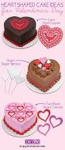 How Decorate Cake At Home Best 20 Heart Shaped Cakes Ideas On Pinterest Heart Shaped