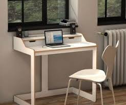 Cool Desks For Small Spaces 571 Best Writing Desk Images On Pinterest Table Desk Writing