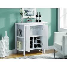 Wine Bar Cabinet Furniture Furniture Wine Rack Furniture Fresh 80 Top Home Bar Cabinets Sets