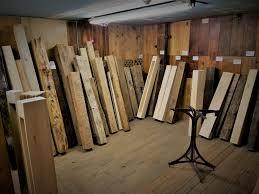 boards and beams reclaimed mantels from barn beams