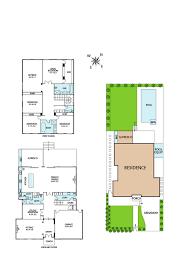 37 cascade street balwyn north house for sale u2026 jellis craig