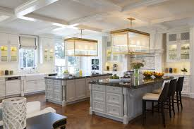 kitchen islands with bar seating decoraci on interior