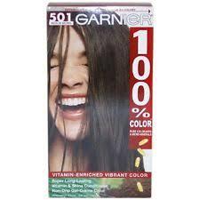 naturcolor 5n light burdock hair color for hair care and salons in formulation gel gender