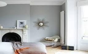 Blue Bedroom Paint Ideas Blue Grey Wall Paint Ideas Designs Chaos