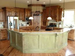 kitchen bar islands kitchen bars and islands kitchen with semi circle island with