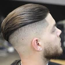 rockabilly rear view of men s haircuts 55 new men s hairstyles haircuts 2016 undercut hairstyles