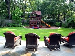 Metal Backyard Playsets Kids Garden Play Sets U2013 Exhort Me