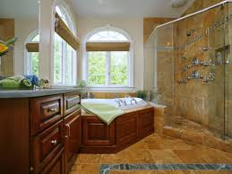 picturesque design ideas master bathroom suites tsrieb com