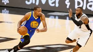 thanksgiving day nba games 25 terrible examples of sportsmanship bleacher report