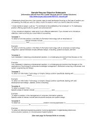 substitute teacher resume examples cover letter for business teacher position