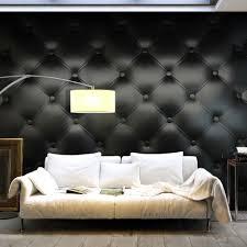 Schlafzimmer Design Tapeten Wohndesign 2017 Interessant Attraktive Dekoration Fototapete