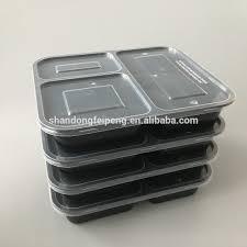 grossiste vaisselle jetable ligne grossiste barquettes en plastiques en catering acheter les