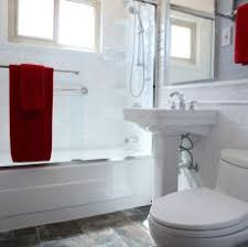 Bathroom Remodel Tulsa Re Bath Your Complete Bathroom Remodeler Tulsa Ok