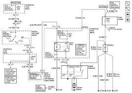 starter motor relay wiring diagram gallery diagram design ideas