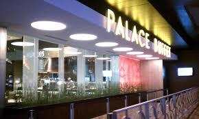 Imperial Palace Biloxi Buffet by Palace Casino Buffet Biloxi Traveling With Tonya
