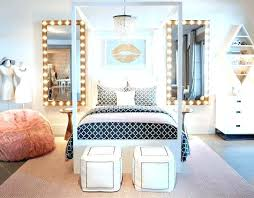 chambre de fille ado moderne meuble chambre ado fille meuble bas salle de bain pas cher 10